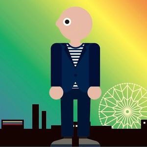 Philip Selway The Independent
