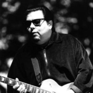Cesar Rosas Fullerton