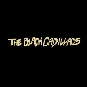 The Black Cadillacs Zanzabar