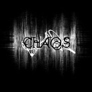 Chaos Black Sheep