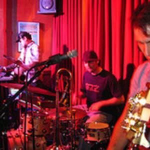 Trio Mafua Fundao