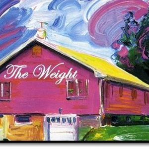 The Weight Rex Theater