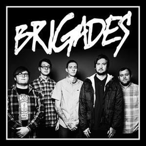 Brigades The Nile
