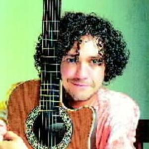 Andrés Cepeda Malambo