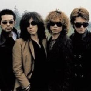 THE YELLOW MONKEY Tokyo Dome