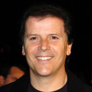 Trevor Rabin The Goodyear Theater