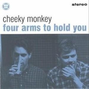 Cheeky Monkey Wolverhampton Civic Hall