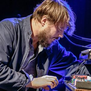 Marco Benevento The Independent