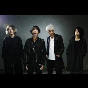 ONE OK ROCK Wooly's