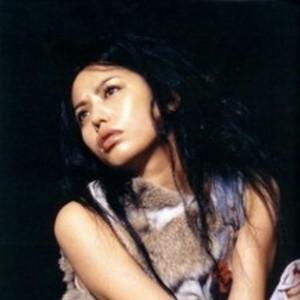 Chara Kurume