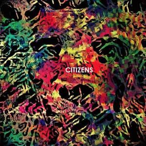 Citizens London XOYO