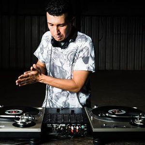 DJ Promote AK-Chin Pavilion