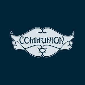 Communion Zanzabar