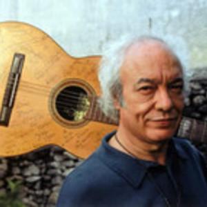 Erasmo Carlos Salvador
