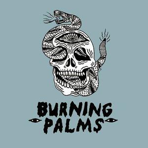 Burning Palms Club Congress