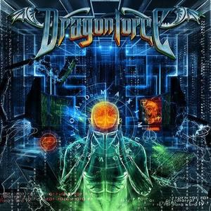 DragonForce Mill City Nights