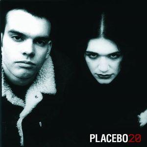 Placebo O2 Academy Newcastle