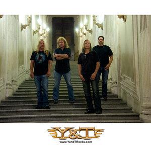 Y & T O2 Academy Newcastle