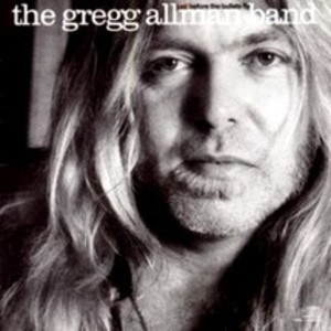 The Gregg Allman Band Nikon at Jones Beach Theater