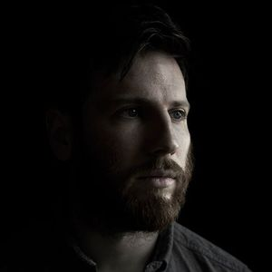 Rival Consoles The Independent