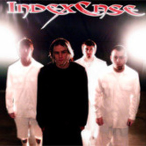 Index Case Wooly's