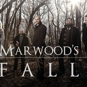 Marwood's Fall Beat Kitchen