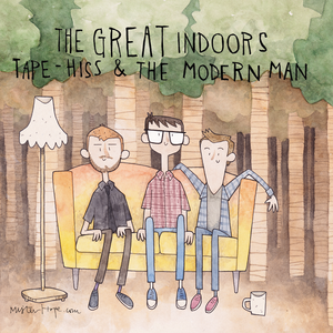 The Great Indoors The Pyramid Scheme