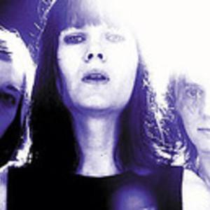 The Juliana Hatfield Three The Roxy