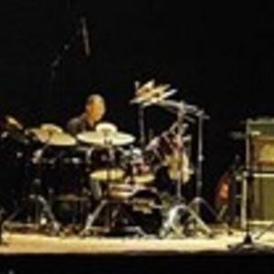 Trio Beyond Symphony Center