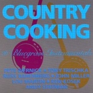 Country Cooking Bastogne