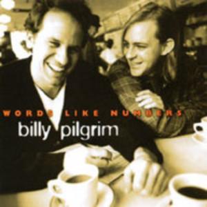 Billy Pilgrim Rex theater