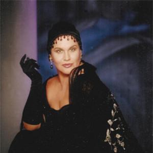 Maggie Carles Miami-Dade County Auditorium