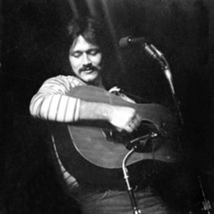 Jesse Colin Young The Capitol Room