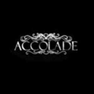 Accolade Highline