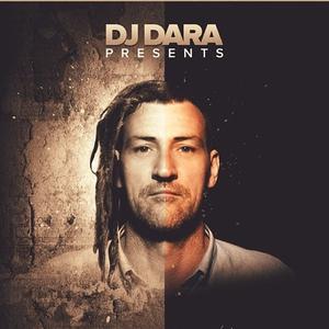 DJ Dara Viper Room