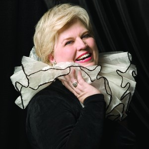Christine Brewer Waterloo