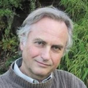 Richard Dawkins The Danforth Music Hall