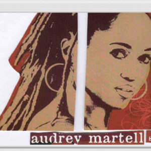 Audrey Martells Wolfsburg