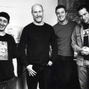 John Scofield Band Koko