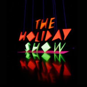 the Holiday Show Fort Washington