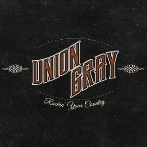 Union Gray Marquis Theater
