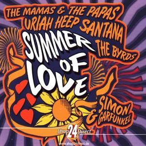 Summer Of Love Count Basie Theatre