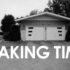 Making Time Underground Arts