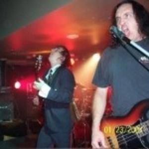 Masters of Rock Wernigerode