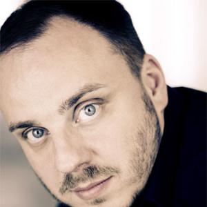 Matthias Goerne Tanglewood