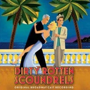 Dirty Rotten Scoundrels Wooly's