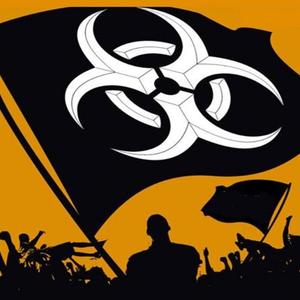 Biohazard The Masquerade