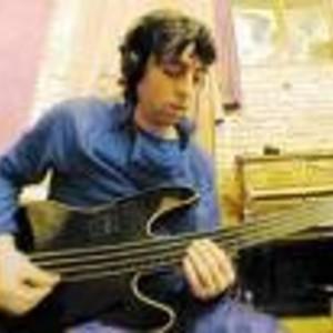 Nico Gomez 229