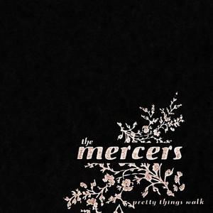 The Mercers Riceboro