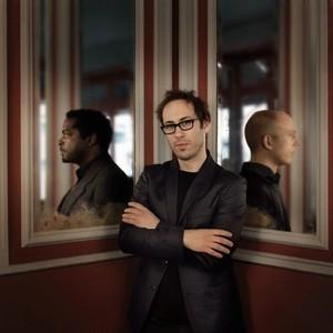 Yaron Herman Trio Wiener Konzerthaus